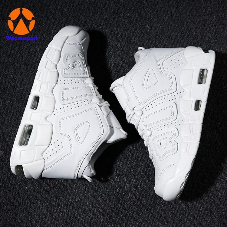 wholesale air basketball shoes