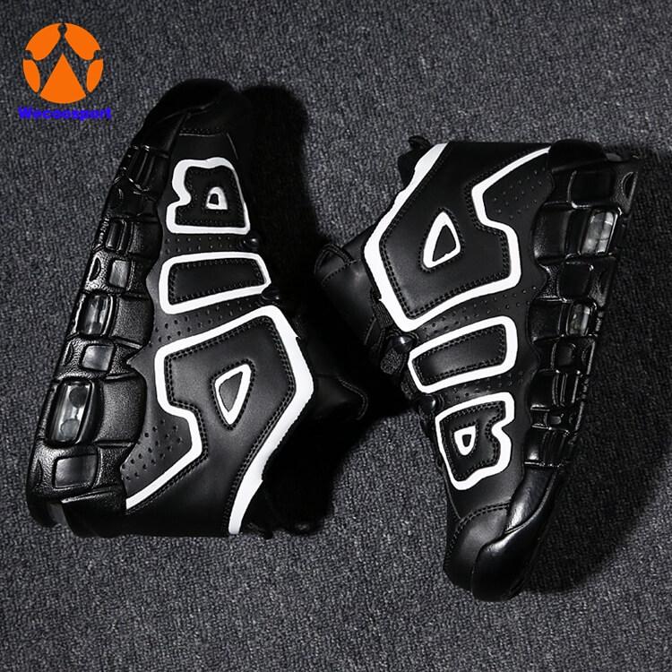 wholesale basketball shoes