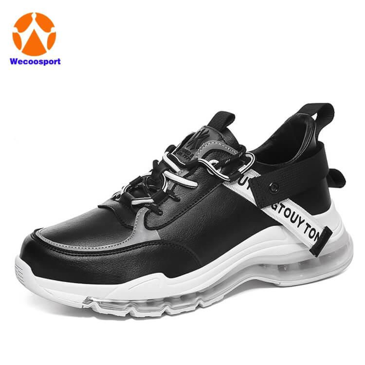 air sport shoes manufacturer1