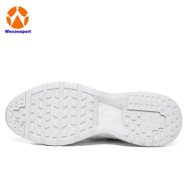 air shoes sole