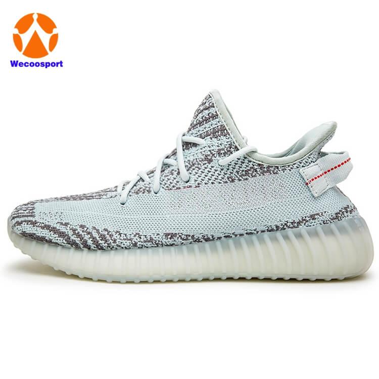 wholesale 350 sneakers