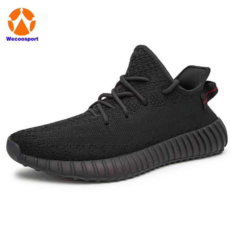 wholesale shoes branded