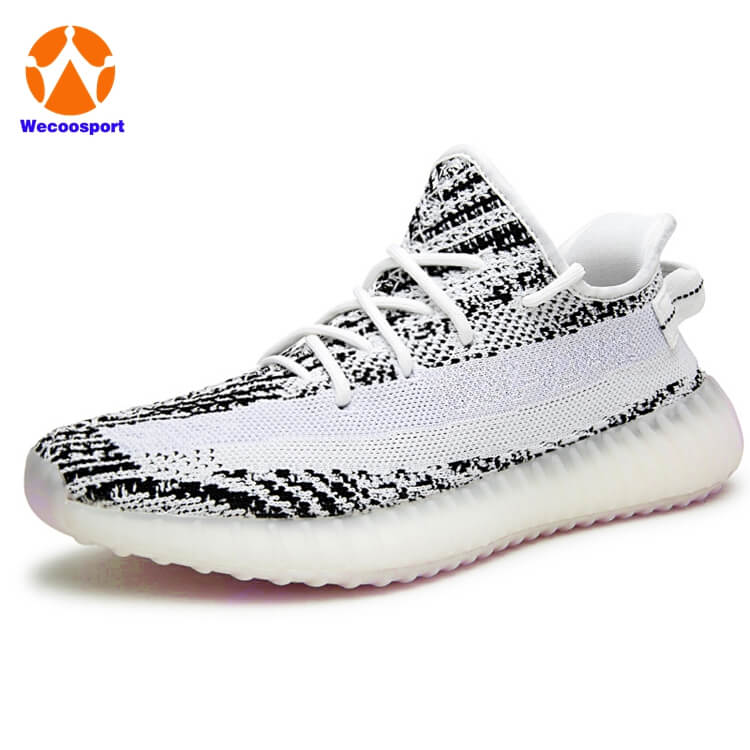 wholesale branded sneakers