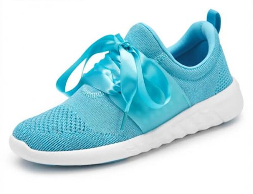 cheap running shoes for lady