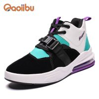 air sport shoes wholesale