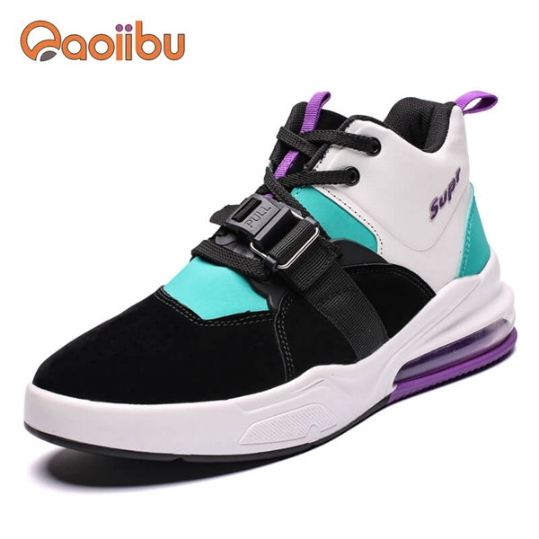 air sport shoes wholesale