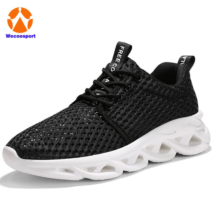 wholesale cheap men running shoes
