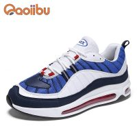 air sport shoes china