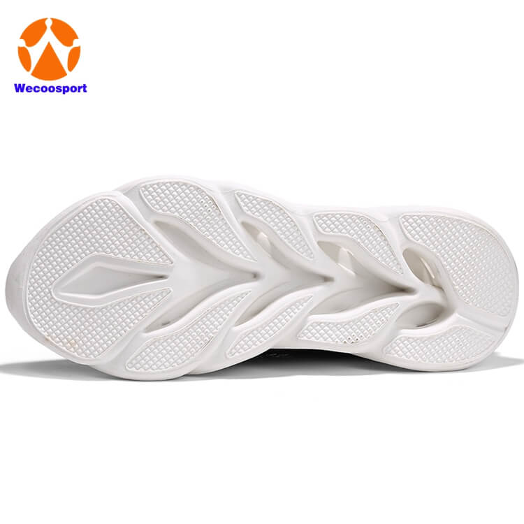 cheap running shoes sole