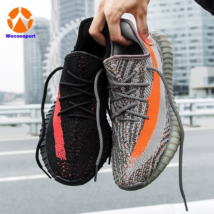 wholesale name brand sneakers