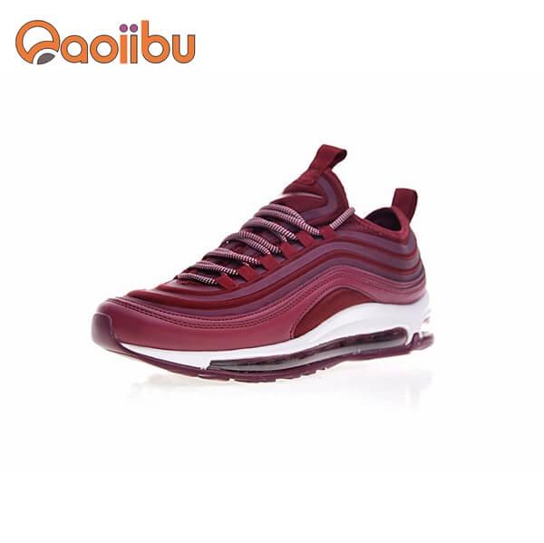 brand shoes wholesale