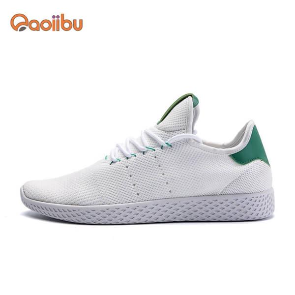 shoes custom design
