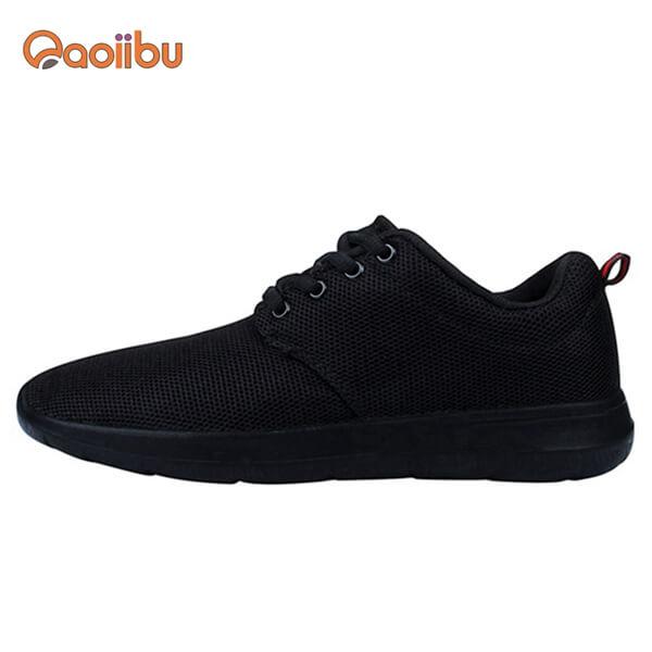cheap mens sport shoes