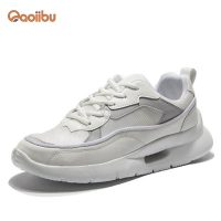 sport shoes for jogging