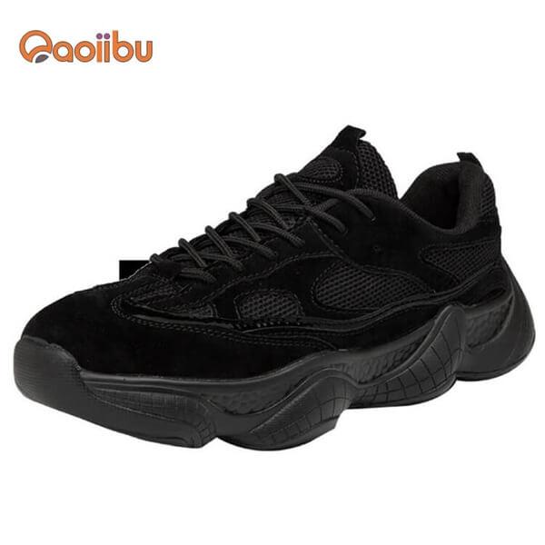 sport shoes mens