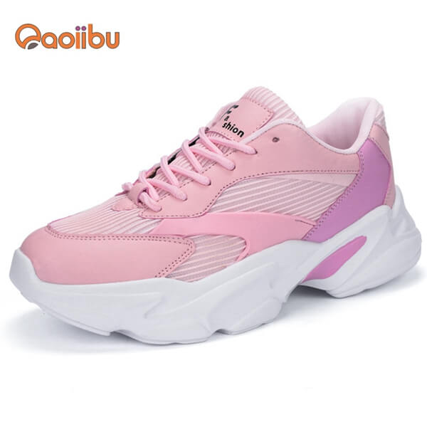 sport shoes new model