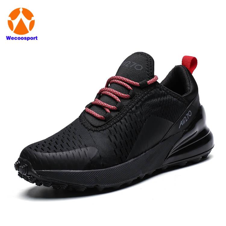 zapatillas running sport shoes