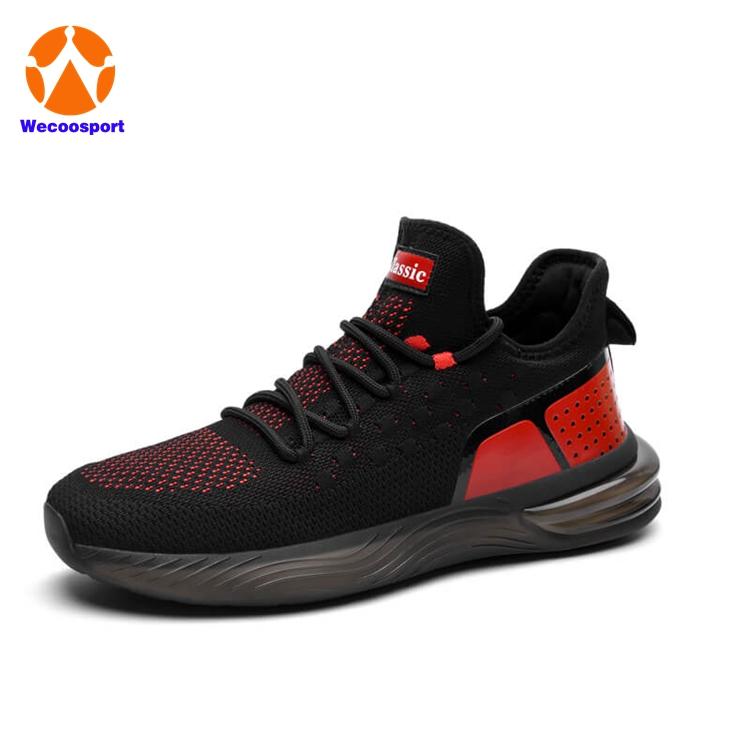 oem sport shoes 4