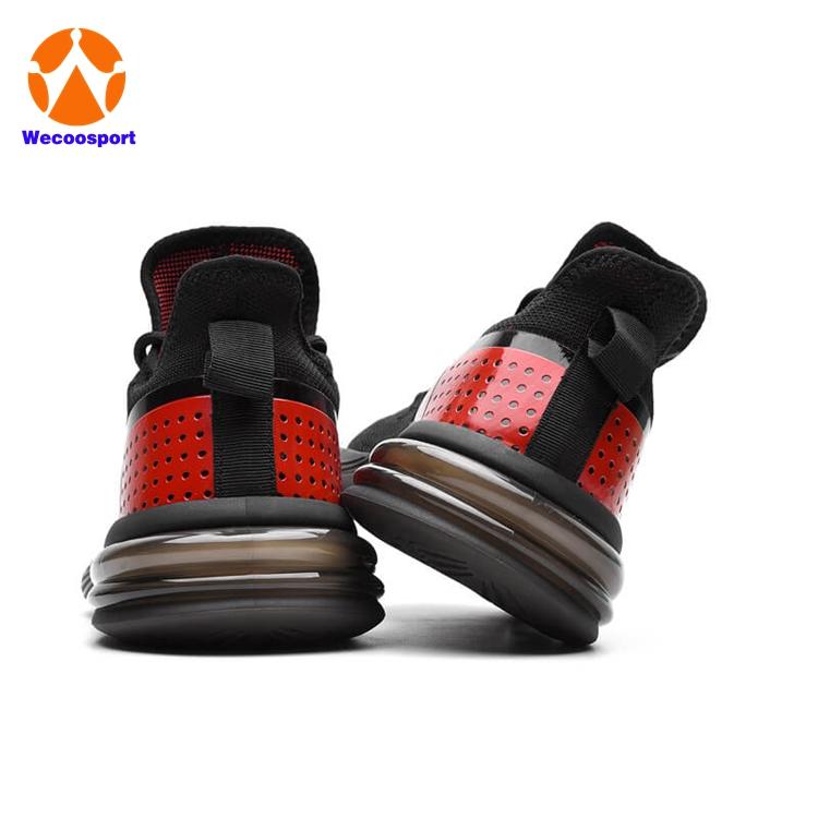 oem sport shoes 2
