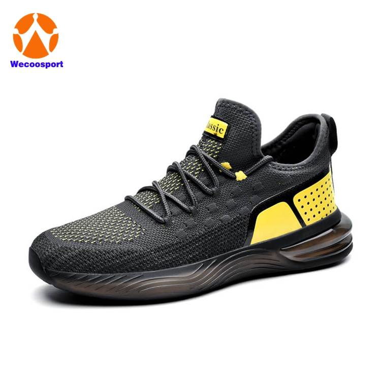 oem sport shoes