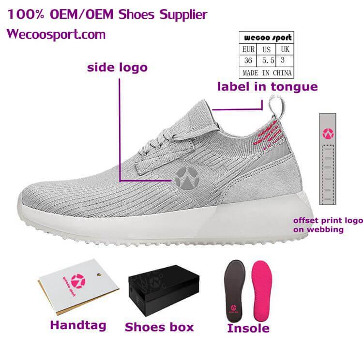 wholesale name brand sneaker | air 270