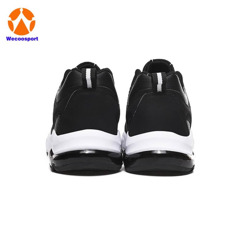 air sport shoes wholesale5
