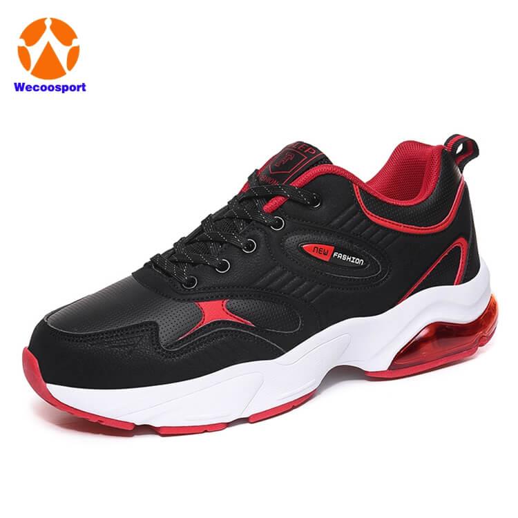 air sport shoes wholesale3