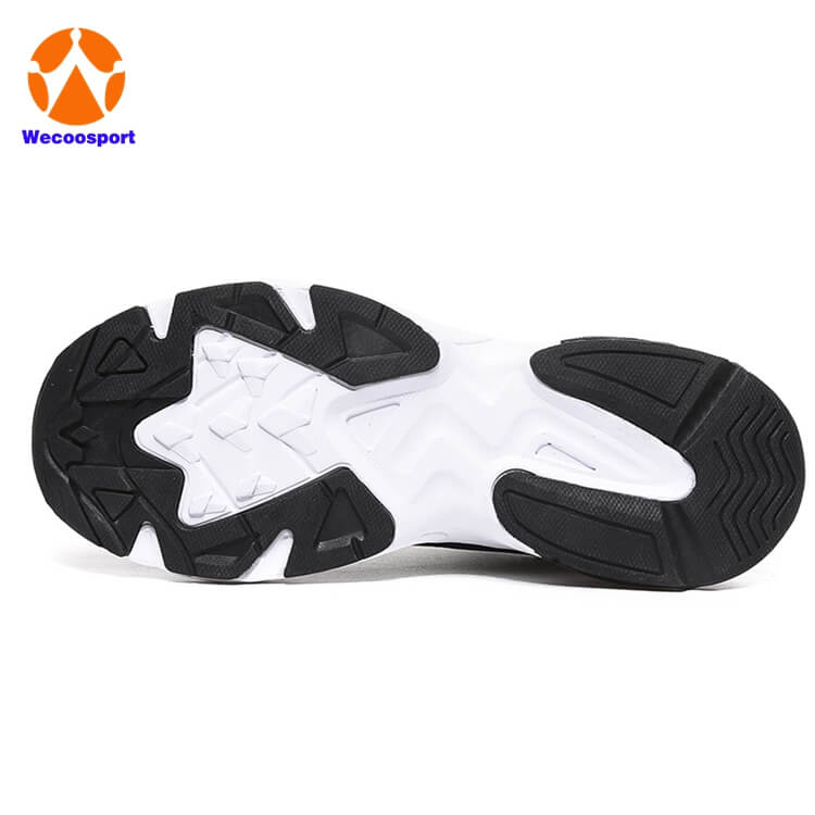 air sport shoes wholesale1