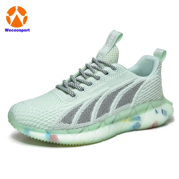 custom design running shoes3