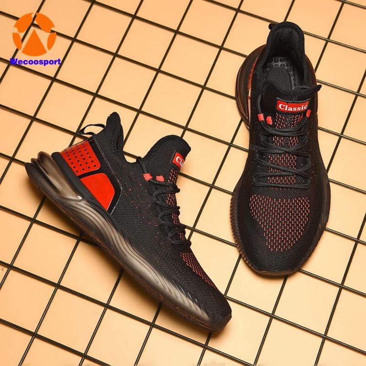 oem sport shoes 6
