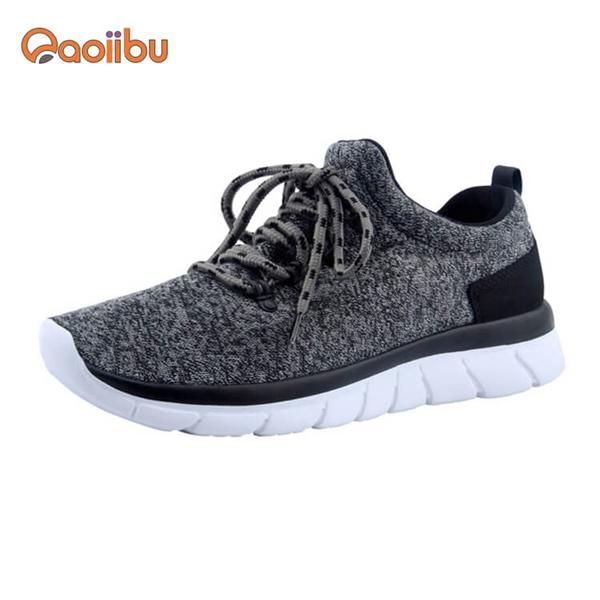 cheap sport shoes