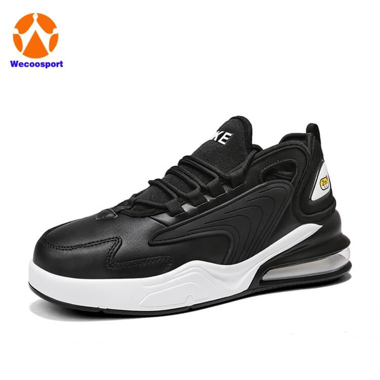 custom branded shoes 1