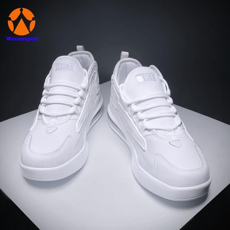 fashion air shoes