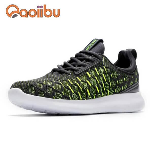 custom sport shoes