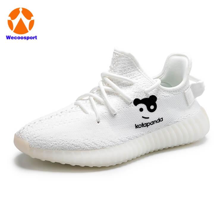 custom men sports shoes