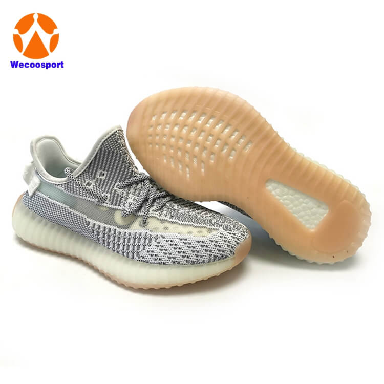 men slip on sport shoes