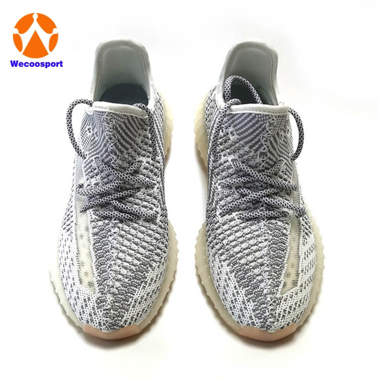 350 slip on sport shoe