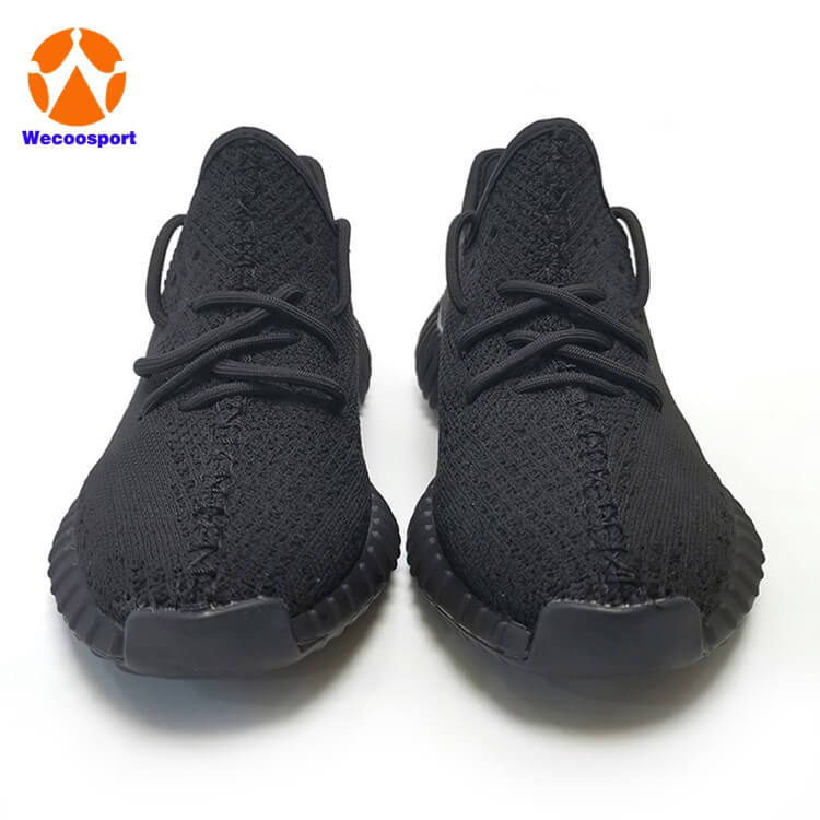 blk sport shoes wholesale
