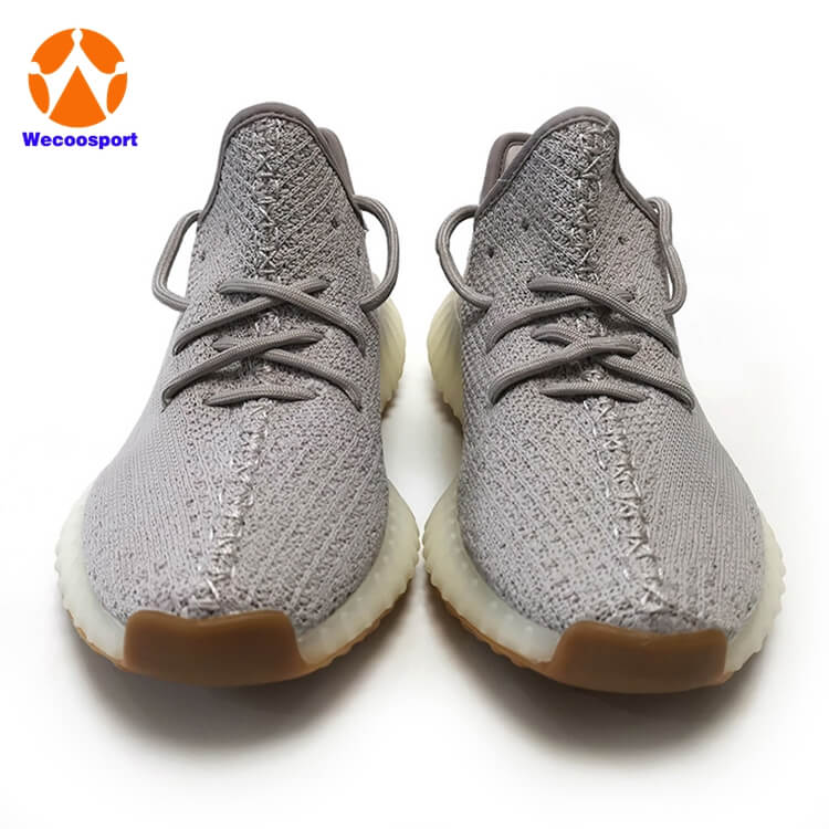 350 sport shoes wholesale