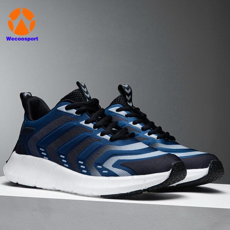 custom sneaker shoes men