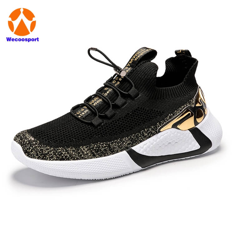 sport shoes supplier