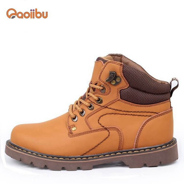wholesale leather boots