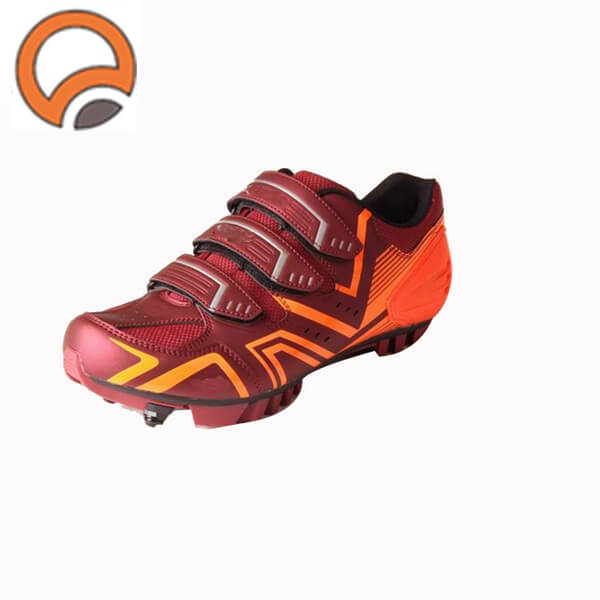 cycling shoes mtb