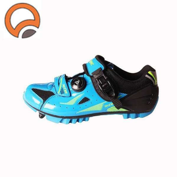 mountain cycling shoes