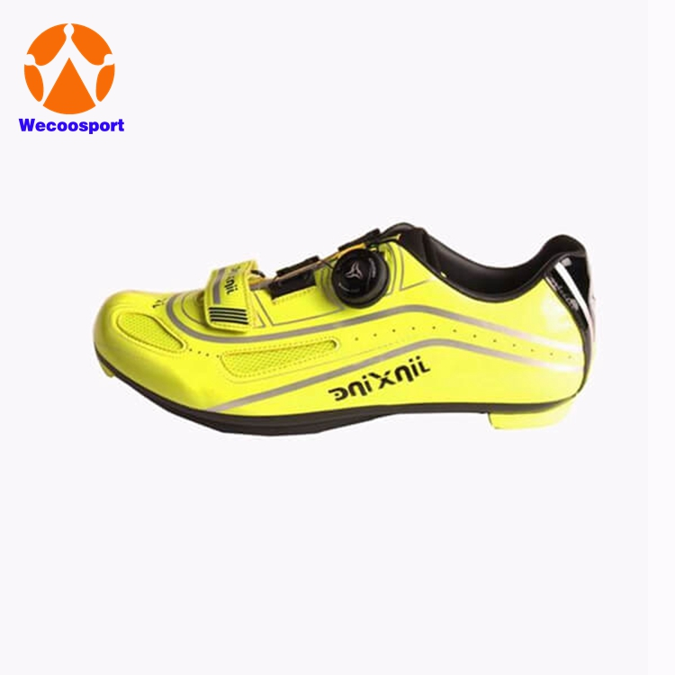 bike racing shoes