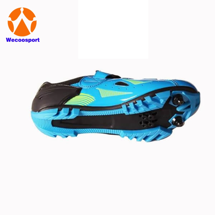 mtb cycling shoes sole