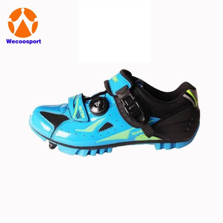 mountain cycling shoes factory