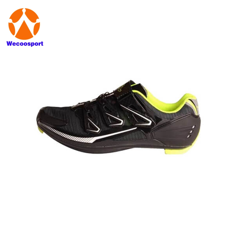 oem cycling shoes