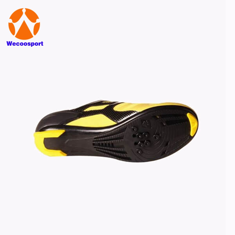 road bicycle shoes