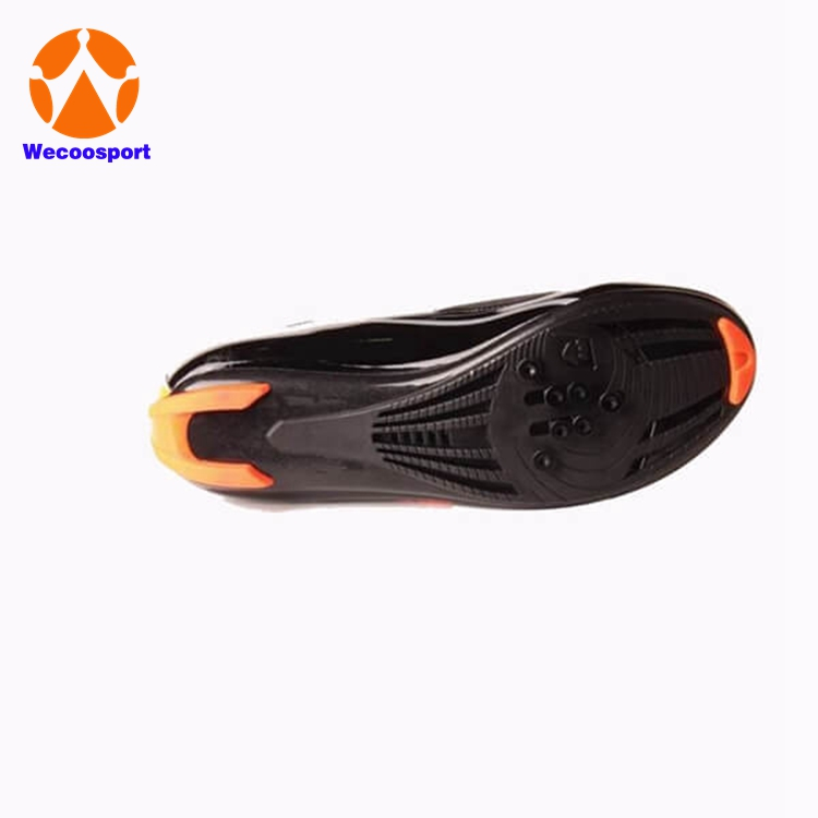 triathlon bike shoes sole